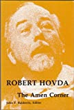 Robert Hovda: The Amen Corner