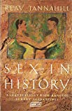 Sex in History (0349104867) by Tannahill, Reay