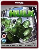 echange, troc Hulk [HD DVD] [Import anglais]