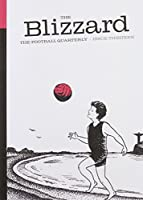 The Blizzard: Issue 13
