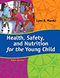 img - for Health, Safety, and Nutrition for the Young Child, 9th Edition book / textbook / text book