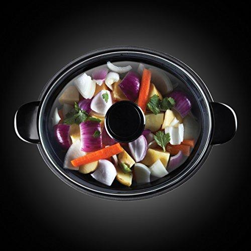 Russell-Hobbs-22740-56-Cook-at-Home-Schongarer-3-whlbare-Temperatureinstellungen