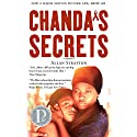 Chanda's Secrets Audiobook by Allan Stratton Narrated by Suzy Jackson