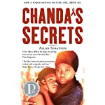 Chanda's Secrets | Allan Stratton