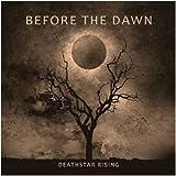 Deathstar Rising