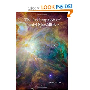 The Redemption of Daniel Macallister by