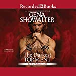 The Darkest Torment | Gena Showalter