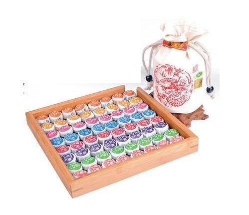saysure-pu-er-tea-puerh-health-care-slimming-puer-tea-puer-china-the-tea-puerh-small-bags-2010-year-