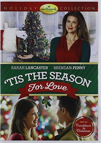 Tis the Season for Love (Hallmark Tis The Season compare prices)
