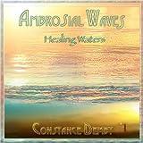 Ambrosial Waves-Healing Waters