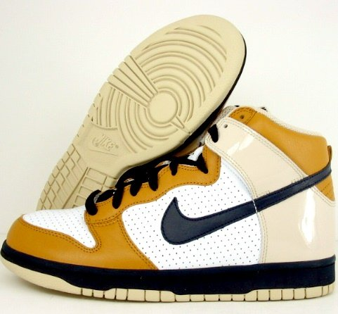 New Nike Bo Jackson Shoes http://menslaceupshoes.guidestobuy.com/nike-dunk-high-mens-shoes