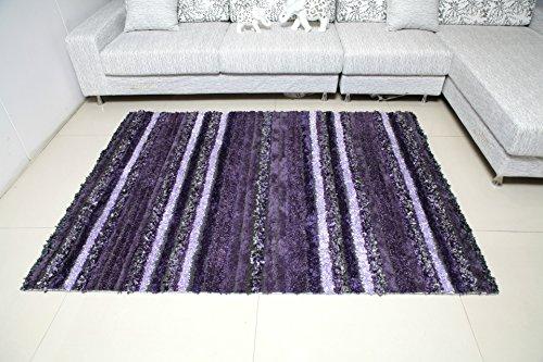 hdwn-soggiorno-camera-da-letto-tappeto-pavimento-stuoia-moderna-giapponese-e-coreano-moda-viola-160-