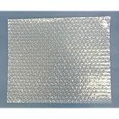 プチプチシート(エアキャップシート) L ( 1200×900mm) 50枚セット KS03