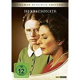 "Herbstsonatevon ""Ingrid Bergman"""