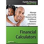 Financial Calculators 1.0 for Mac [Download]