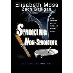 Smoking/Non-Smoking  (Amazon.com Exclusive)