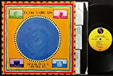 Talking Heads - Speaking In Tongues - Sire - 92-3883-1