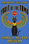 Fruit of the Tomb (Midnight Louie Mys...