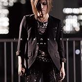 Intensity(初回生産限定盤)(DVD付)