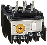 富士電機 標準形サーマルリレー TR-0N-1.4A