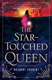 img - for The Star-Touched Queen book / textbook / text book