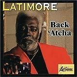 echange, troc Latimore - Back Atcha