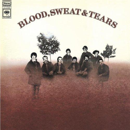 Blood, Sweat & Tears - Spinning Wheel Lyrics - Zortam Music