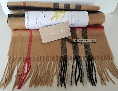 burberry-scarf-cashmere-new-with-tag