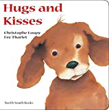 img - for Hugs and Kisses book / textbook / text book