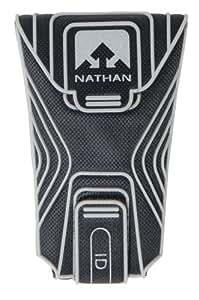NATHAN Pochette pour Chaussure