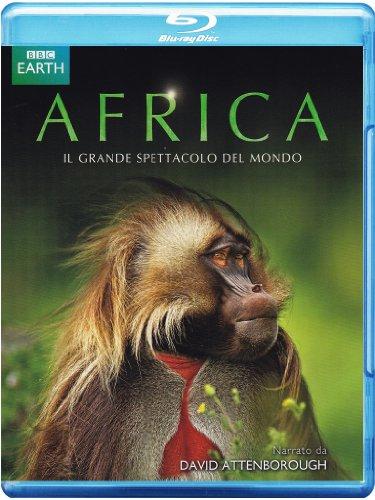 africa-il-grande-spettacolo-del-mondo-2-blu-ray