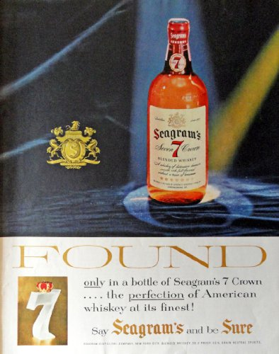 seagrams-seven-crown-whiskey-print-advertisment-50s-full-page-color-illustration-10-1-2-x-13-1-2-pri