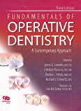 Fundamentals of Operative Dentistry: A Contemporary Approach