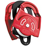 Petzl Pro Twin Prusik Pulley