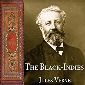 The Black-Indies Audiobook