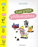 echange, troc Sophie Furlaud - Les p'tits philosophes