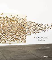 Yoko Ono: Touch Me Ebook & PDF Free Download