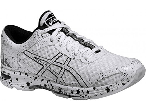asics-gel-noosa-tri-11-chaussures-de-running-femme-multicolore-white-white-black-40-eu