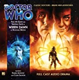 Wirrn Dawn (Doctor Who: The New Eighth Doctor Adventures) (Doctor Who: The Eighth Doctor Adventures)