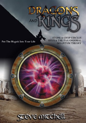 Dragons & Rings [DVD] [Import]