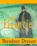 img - for The Financier book / textbook / text book
