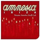 echange, troc Compilation, Spiral 3 - Amnesia Ibiza : Tercera Sesion Chill Out