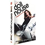 Dollhouse - L'int�grale de la s�rie (Saison 1 + Saison 2)par Eliza Dushku
