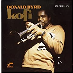 Kofi cover