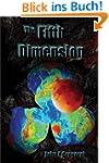Fifth Dimension (English Edition)