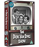 The Dick Van Dyke Show - The Complete Season One [1961] [DVD] [NTSC]