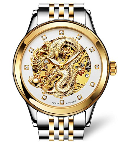 mastop-switzerland-watches-men-brand-gold-automatic-mechanical-luminous-watch-hollow-watch