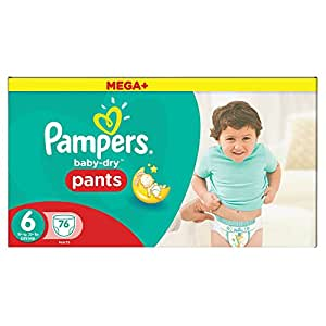 Any Size Nappies Bumdeal Co Uk