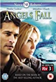 echange, troc Angels Fall [Import anglais]