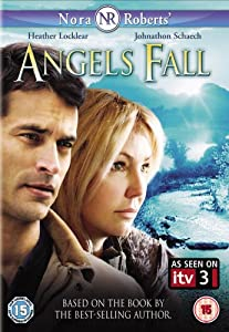 Angels Fall [DVD] [2007]